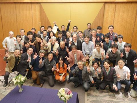 2017福山CT-(3).jpg