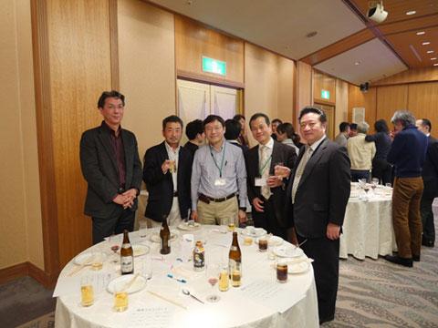 2017福山CT-(4).jpg