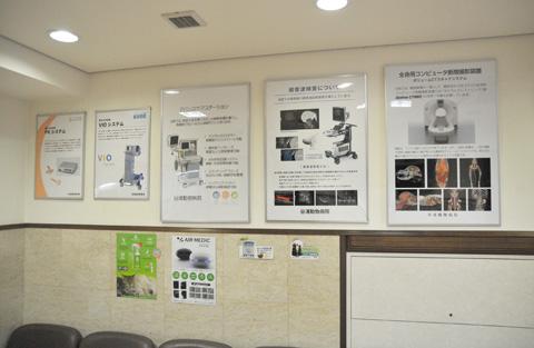 DSC_7619.jpg