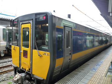P1080421.jpg
