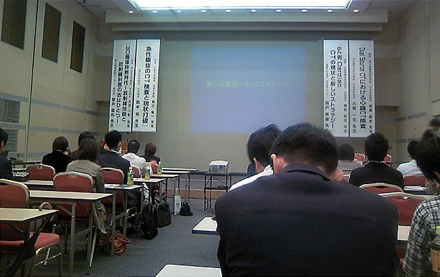 TS3C0333.jpg